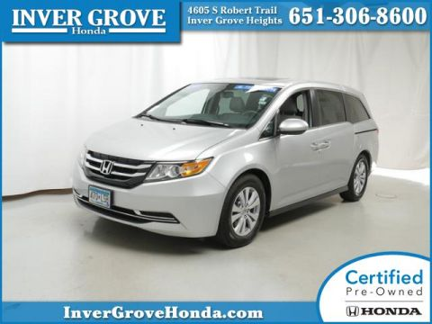 used honda odyssey for sale minneapolis mn st paul mn used 2009 2010 2011 2012 2013. Black Bedroom Furniture Sets. Home Design Ideas